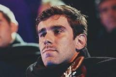 Vasco Dias | Pontes | Guitarra Portuguesa