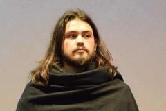 Alexandre Ribeiro | Whatelsa | Voz