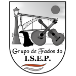 Grupo de Fados do ISEP